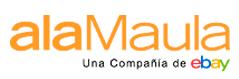 logo-mitula