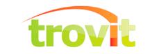 logo-zona-trovit