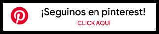 conectiva-youtube